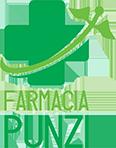 Farmacia Punzi Logo
